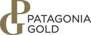 Patagonia Gold PLC