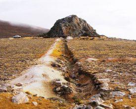 proyecto-manchuria-sur-area-cerro-turulo